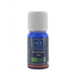 Ravintsara (Cinnamomum camphora) Bio - Huile essentielle