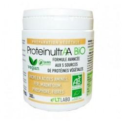ProteinultrAA Bio - vegan &...