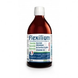Flexilium buvable - 500 ml