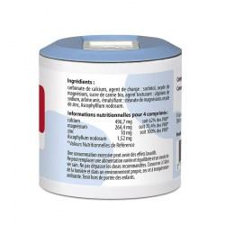 Étiquette Estocalm - 60 comprimés - Laboratoire Code