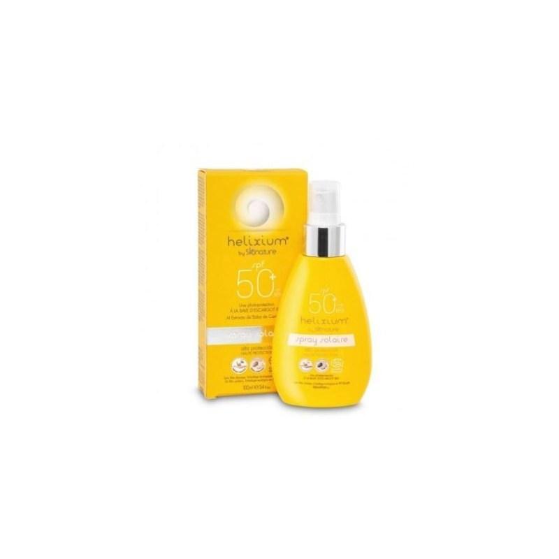 Spray solaire COSMOS 100 ml - 2020