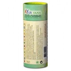 Notice Trivana - 60 gélules végétales - Ayurvana - 2021
