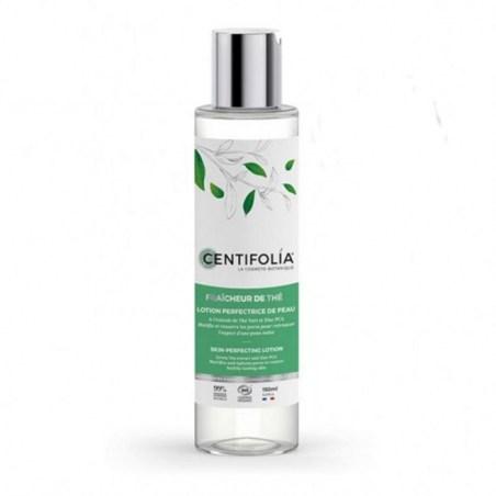 Lotion perfectrice de peau - 150 ml - Centifolia - 2021